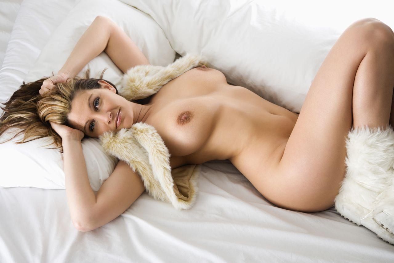 sexualni povidky sexshop olomouc