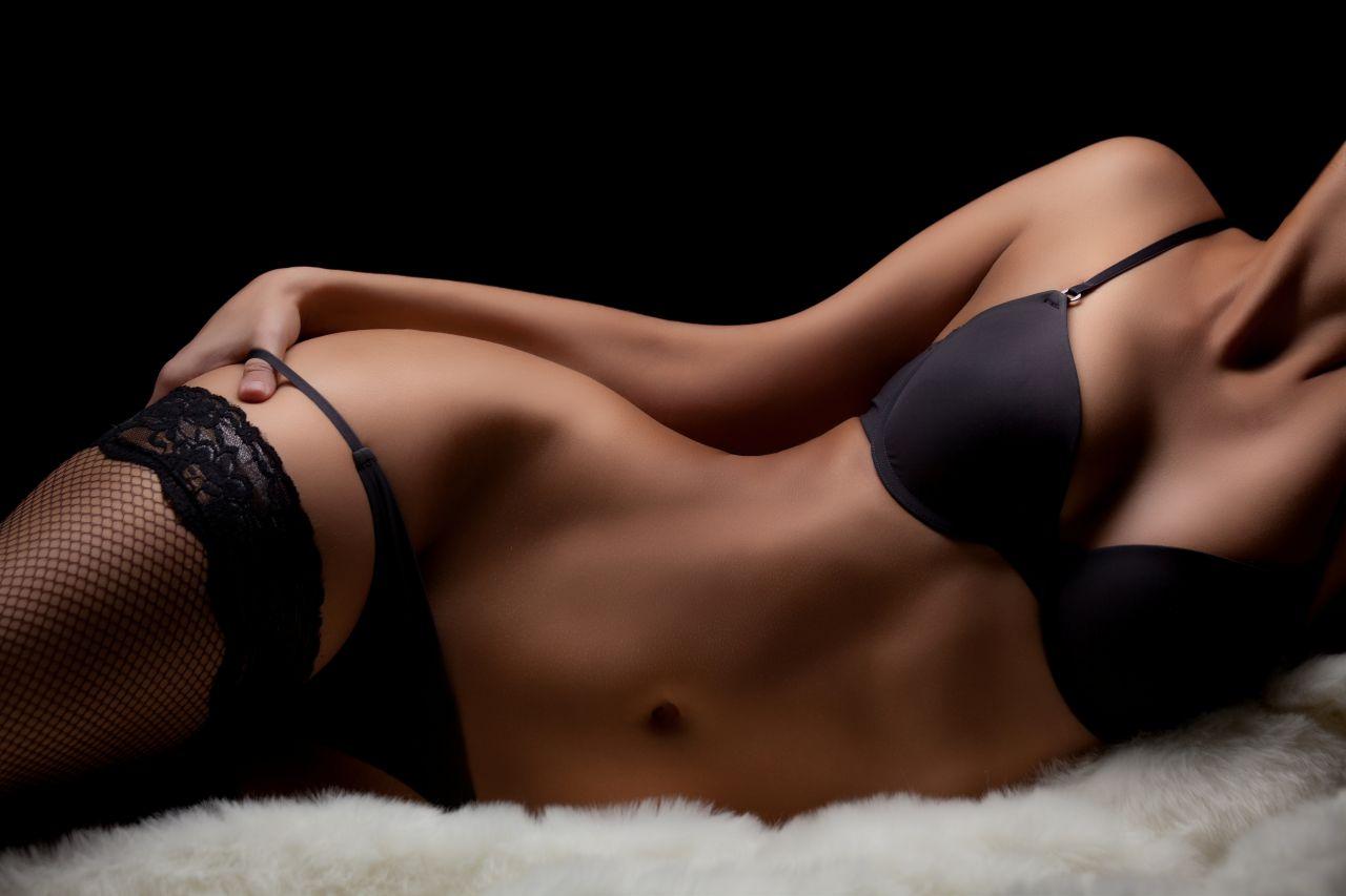 sexy stehna porno