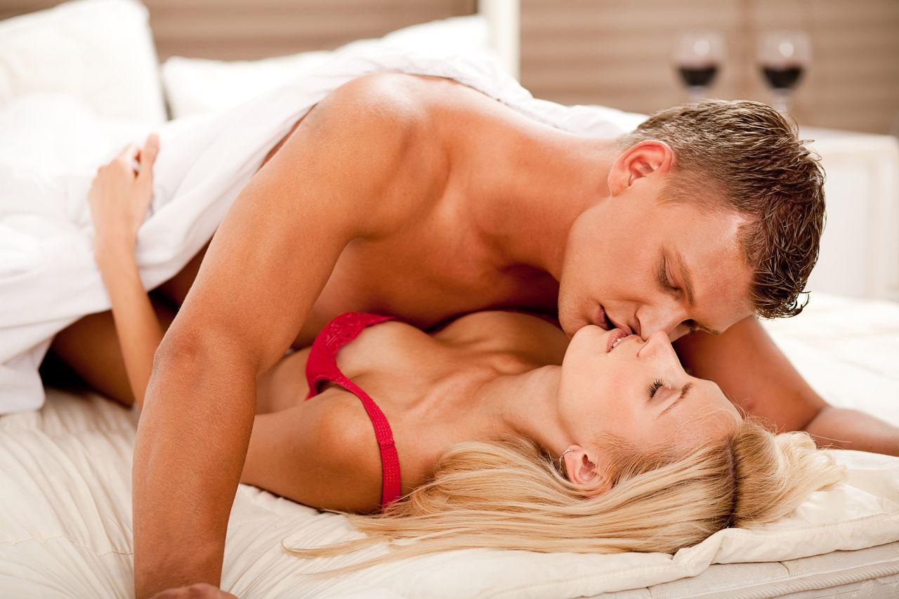 dlouha porna zdarma ariel masaze