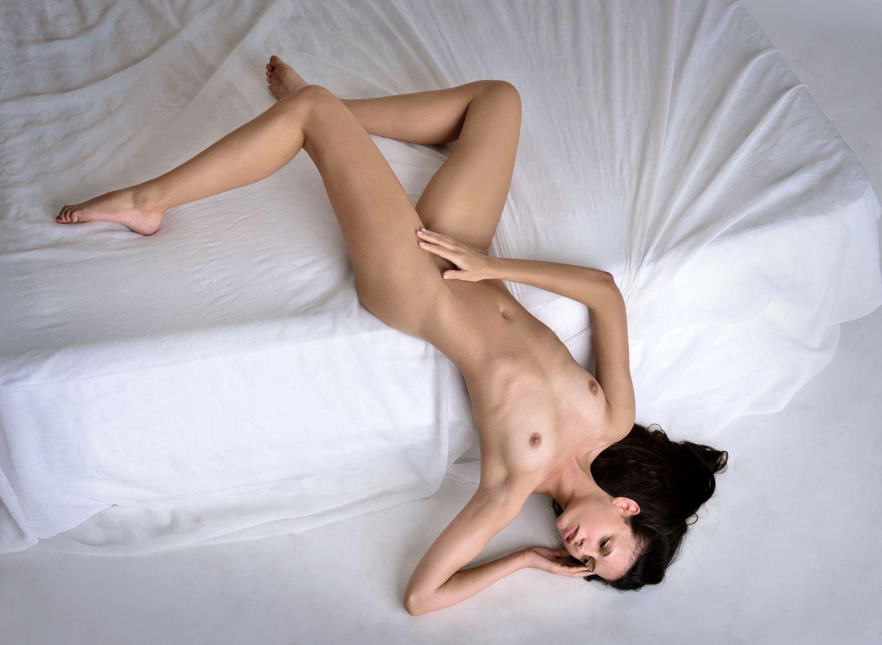 sex s baculkou erotické hračky