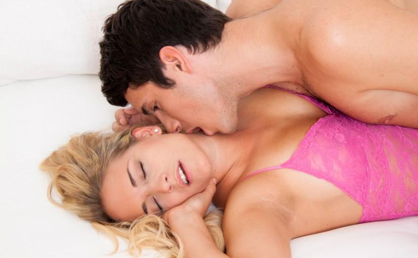 incest porn amaterska seznamka